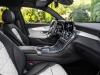 Mercedes GLC Coupe MY 2020