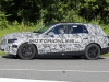 Mercedes GLC - Foto spia 29-5-2020