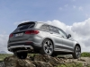 Mercedes GLC MY 2020
