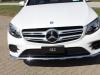 Mercedes GLC - Primo contatto Milano e Monza 19-09-2015