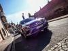 Mercedes GLC - Primo Contatto