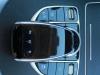 Mercedes GLC: prova su strada