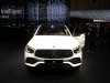 Mercedes GLC - Salone di Ginevra 2019