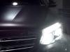 Mercedes GLC - Screenshot trailer