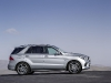 Mercedes GLE 2016