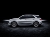 Mercedes GLE 580