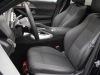Mercedes GLE Coupe 350 de - Prova Hochgurgl