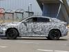 Mercedes GLE Coupe foto spia 3 luglio 2018