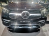 Mercedes GLE Coupe - Salone di Francoforte 2019