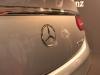 Mercedes GLE e GLE Coupe - Evento SUV Attack 12-05-2015