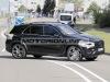 Mercedes GLE - Foto spia 23-6-2021