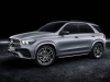 Mercedes GLE MY 2019
