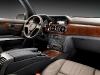Mercedes GLK restyling