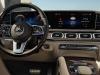Mercedes GLS 2020 - anticipazioni