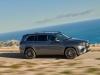 Mercedes GLS 2020 - Foto ufficiali