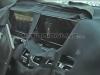 Mercedes GLS foto spia 7 agosto 2018