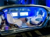 Mercedes Il Futuro Oggi