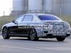 Mercedes-Maybach Classe S - Foto spia 10-11-2020