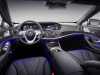 Mercedes-Maybach Classe S MY 2019