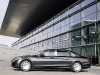 Mercedes-Maybach Classe S
