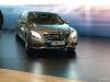 Mercedes Maybach S600 Pullman - Foto web