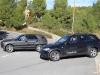 Mercedes ML spia