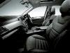 Mercedes ML350 BlueTEC 4MATIC 1st Anniversary Edition