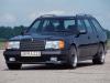 Mercedes Modello T Serie 124