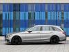 Mercedes - Nuovi cerchi 2015