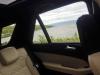 Mercedes Polar Sun - 3 Giorno