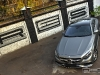 Mercedes S63 AMG Coupe by Re-Styling