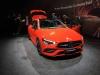 Mercedes - Salone di Ginevra 2019