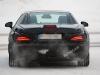 Mercedes SL AMG - Spy shots 04-01-2011