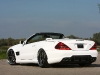 Mercedes SL by PP Exclusive