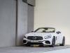Mercedes SL MY 2016 - nuova galleria fotografica
