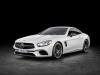 Mercedes SL MY 2016