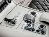 Mercedes SL63 AMG World Championship 2014 Collector\'s Edition