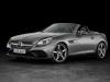 Mercedes SLC MY 2016