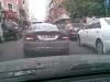 Mercedes SLK - Foto spia 03-08-2010
