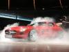Mercedes SLS AMG: foto da Francoforte