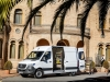 Mercedes Sprinter MY 2019