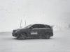 Mercedes SUV Attack 2017