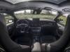 Mercedes_AMG_GLA 45 4MATIC
