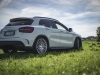 Mercedes_AMG_GLA 45 4MATIC