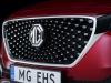 MG EHS Plug-in Hybrid 2021 - Foto ufficiali