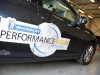 Michelin Performance Tour 2012