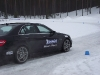 Michelin Pilot Alpin e Latitude Alpin - Riga 2012
