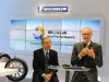 Michelin - Salone di Parigi 2012
