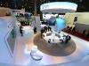 Michelin - Salone di Parigi 2012