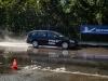Michelin - Test di sicurezza sul lungo periodo